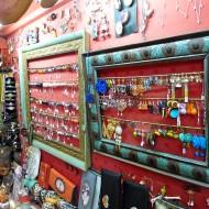 Boutique Exquise Marquise à Toulon