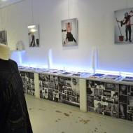 Galerie NO/ID* à toulon