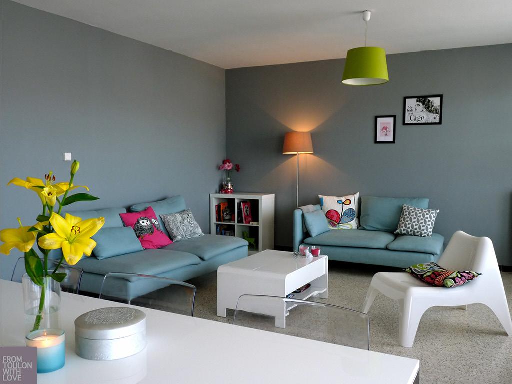d co deux jb mus dans mon salon from toulon with love. Black Bedroom Furniture Sets. Home Design Ideas