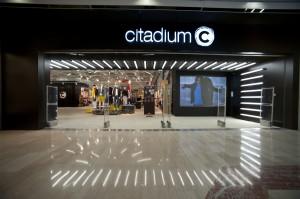 Citadium Toulon
