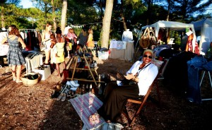 vide dressing blogueuse mode From Toulon with Love Mont Faron festival TLN OFF 2015