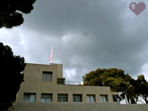 Villa Noailles 29ème édition Festival mode et hotographie Hyères 2014