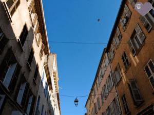 Mourillon Market Place Toulon