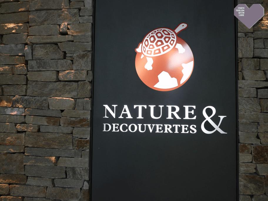 Les Ateliers De Nature Decouvertes From Toulon With Love