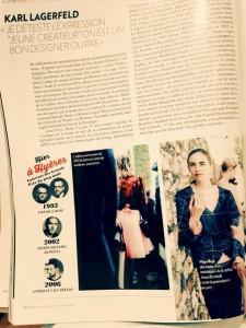 Paris-Match-7-12-mai-2015-festival mode blogueuse toulon streetstyle