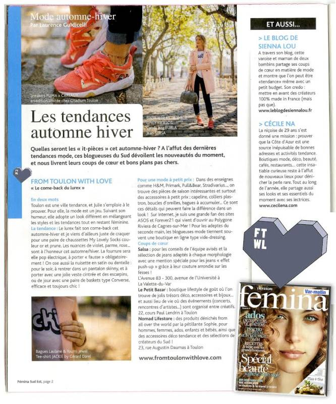 blog-mode-toulon-sud-version-femina-2016
