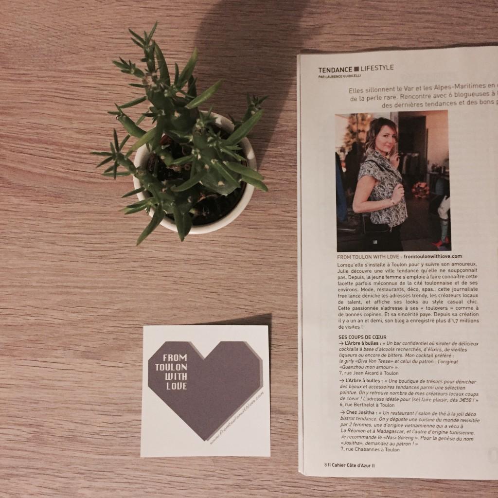 blogueuse-cote-azur-toulon-2