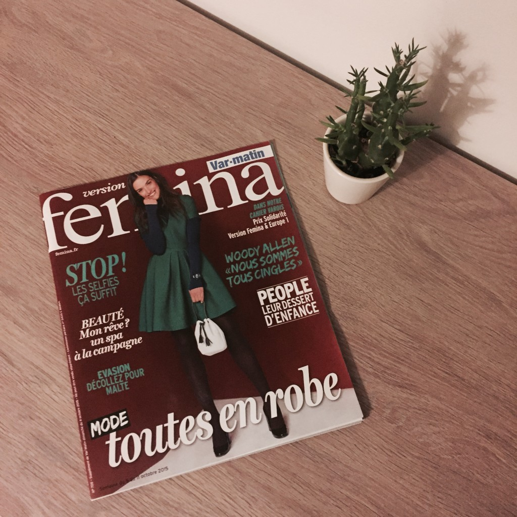 version-femina-blogueuse-cote-azur-toulon-1