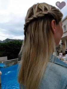 Les Copines d'Abord beauty party Marseille