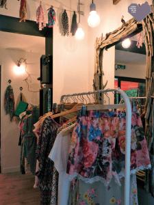 Showroom Les Ventes privées de Cess La Crau 83