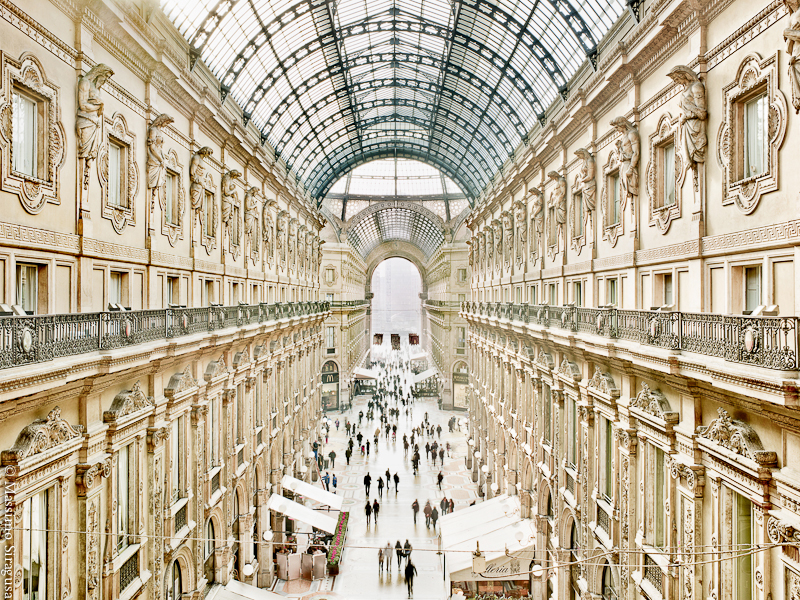 photo_italie_massimo_siragusa_02_2