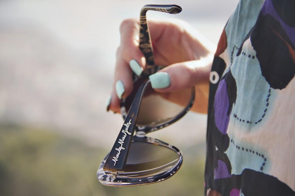 Comment porter la combinaison ? Look blogueuse mode