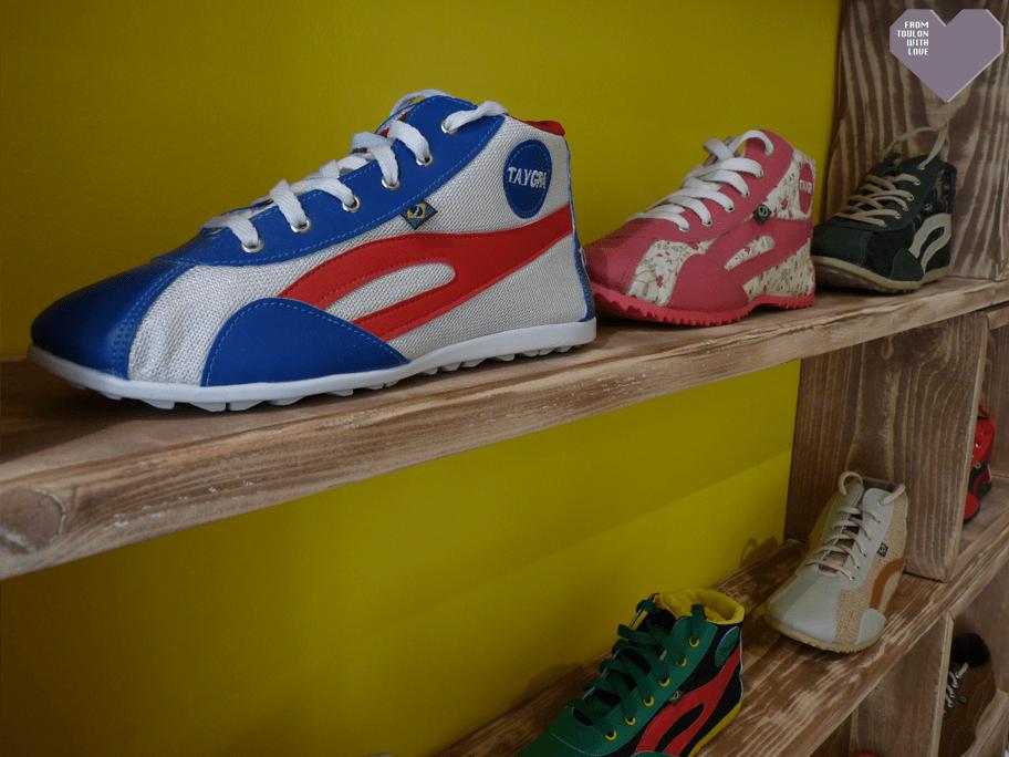 Boutique-Taygra-baskets-Bresil-11