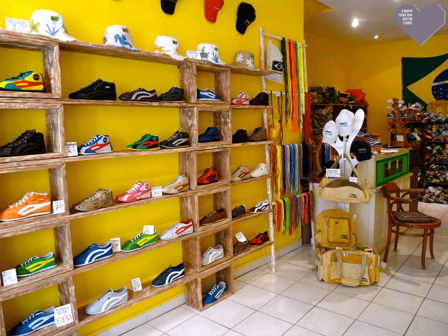 Boutique-Taygra-baskets-Bresil-1