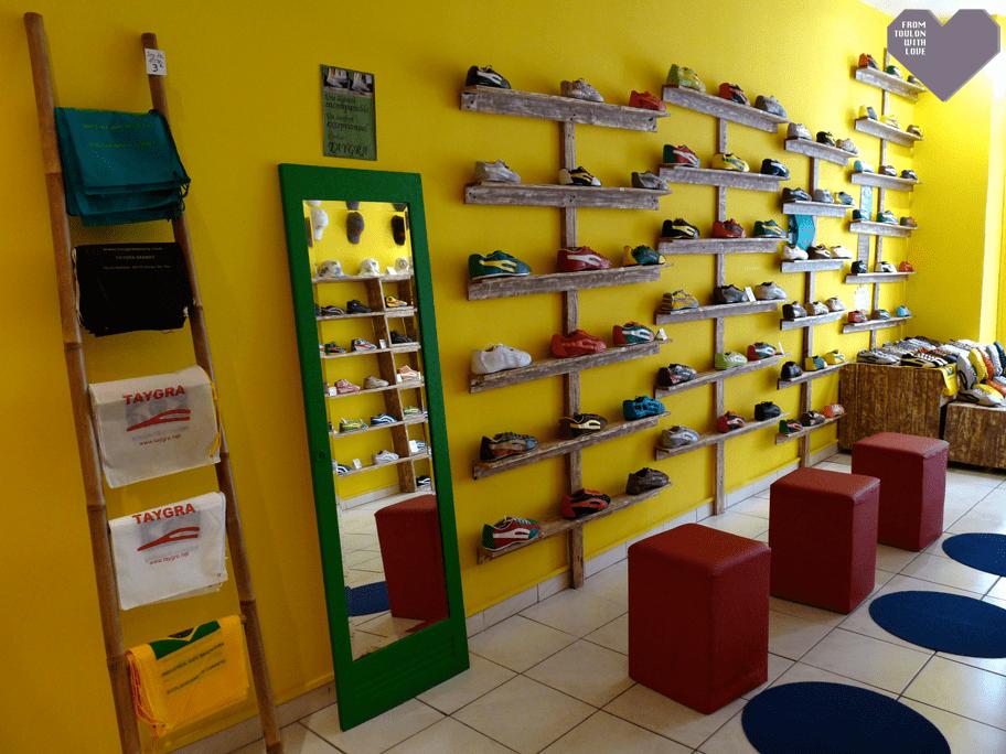 Boutique-Taygra-baskets-Bresil-2