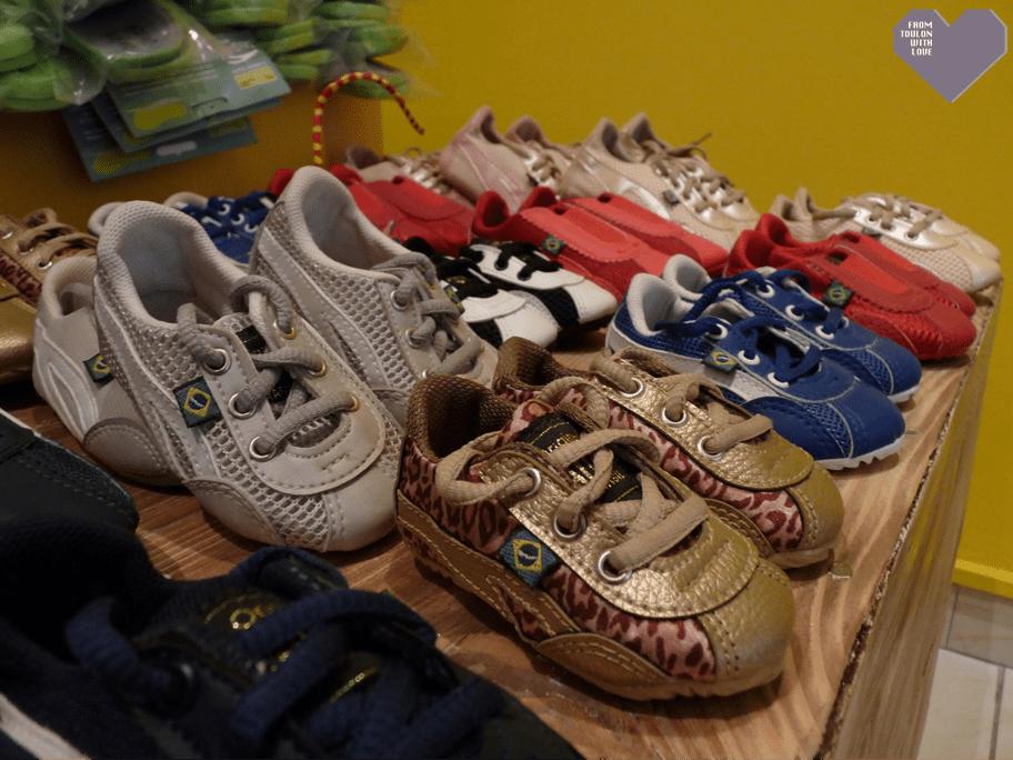 Boutique-Taygra-baskets-Bresil-4