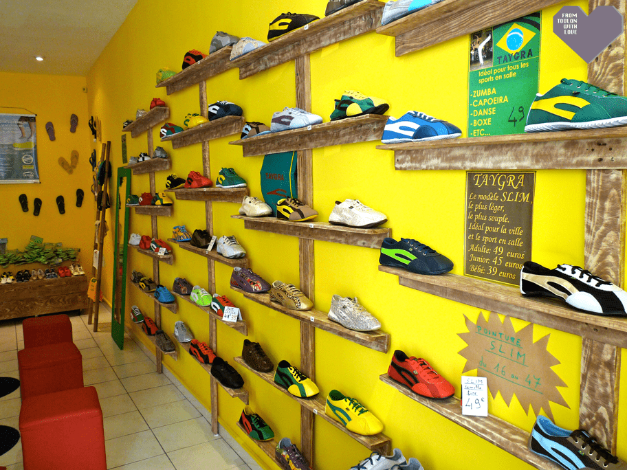 Boutique-Taygra-baskets-Bresil-8
