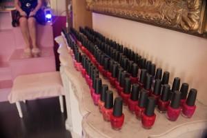 Candylicious Spa boudoir Jade 5