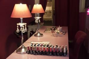 Candylicious Spa boudoir Jade Toulon 32