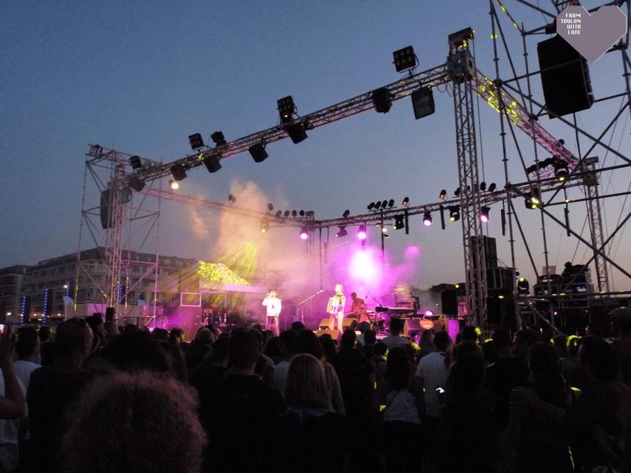 Festival-couleurs-urbaines-2014-1
