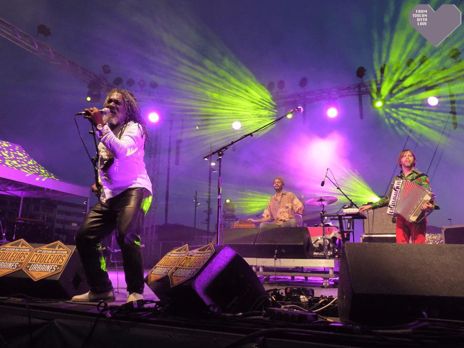Festival-couleurs-urbaines-2014-2