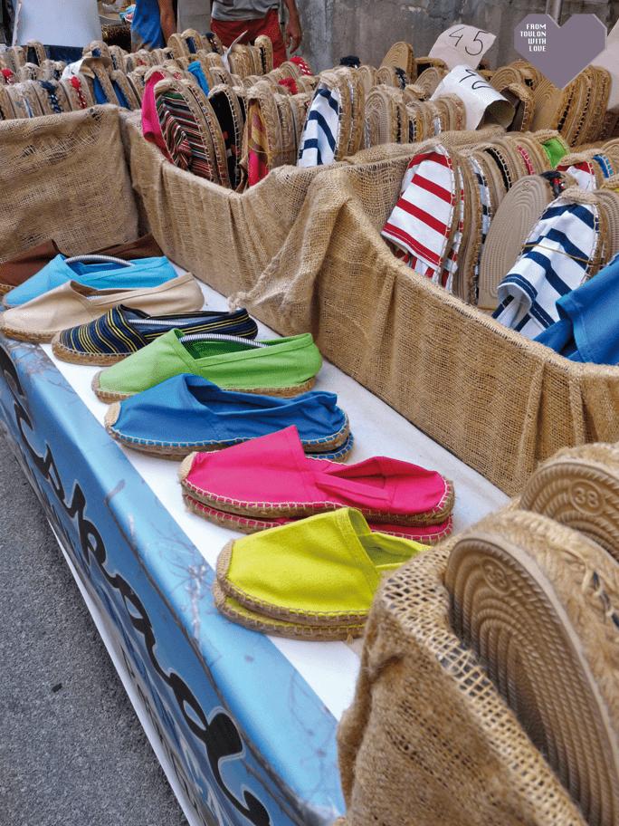 Mourillon-Market-Place-Espadrille-Toulon
