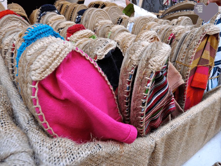 Mourillon-Market-Place-Espadrilles