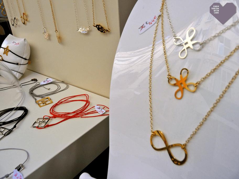 Mourillon-Market-Place-Laulane-bijoux-2