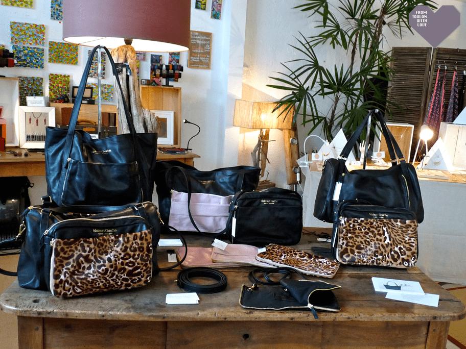 Shop-ton-createur-Atelier-165-Carqueiranne-2
