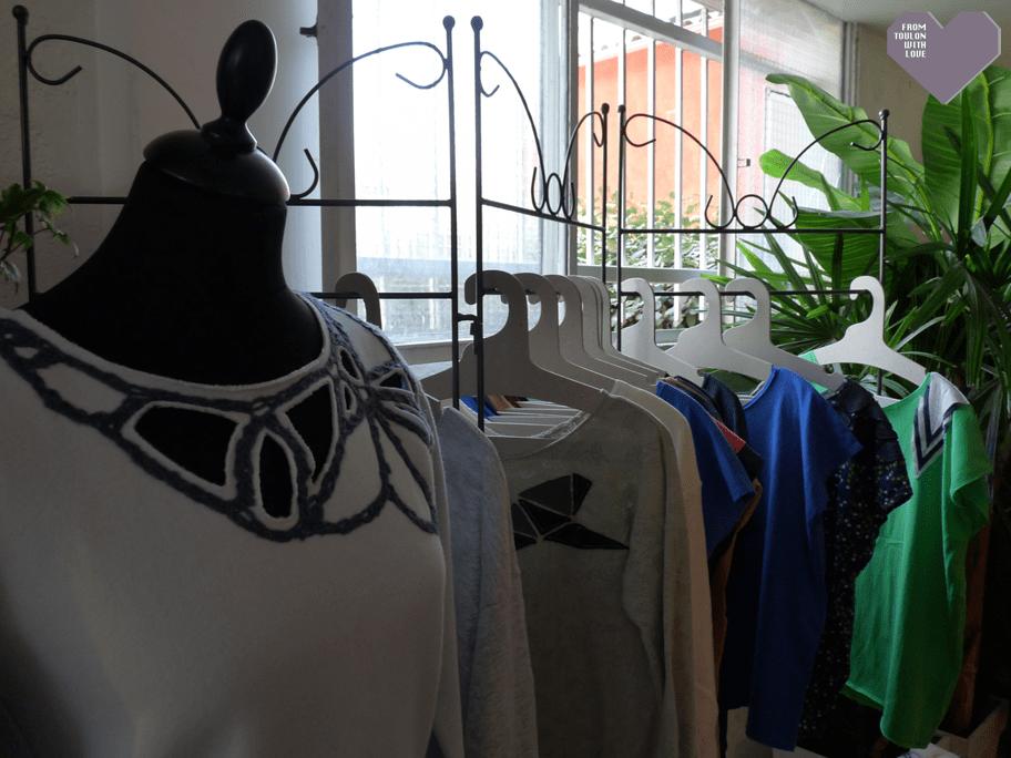 Shop-ton-createur-Atelier-165-Carqueiranne-3