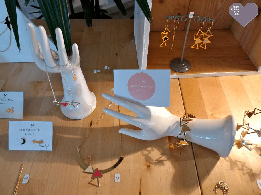 Shop-ton-createur-Atelier-165-Carqueiranne-5