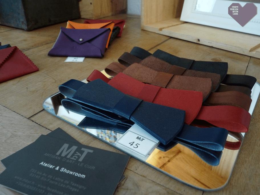 Shop-ton-createur-Atelier-165-Carqueiranne-6