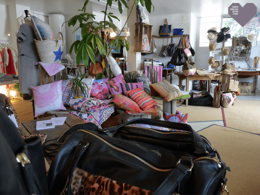 Shop-ton-createur-Atelier-165-Carqueiranne-7