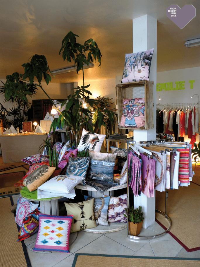 Shop-ton-createur-atelier-165-Carqueiranne-11