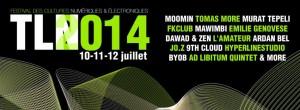 festival TLN Toulon