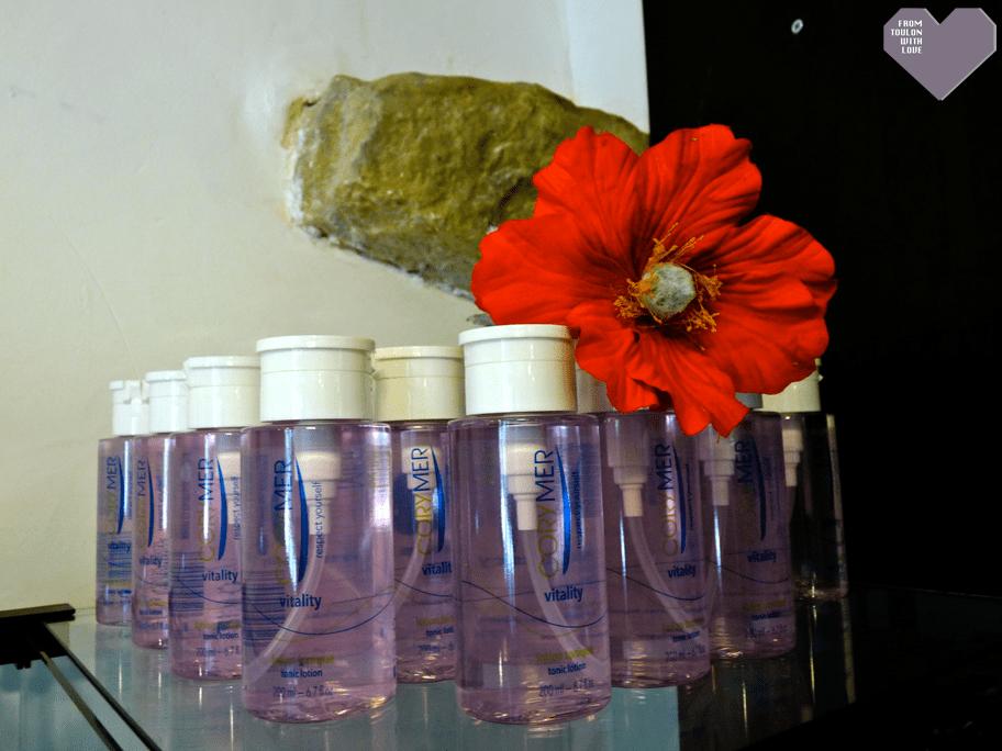 Corymer-cosmetiques-beaute-castellet-var-1