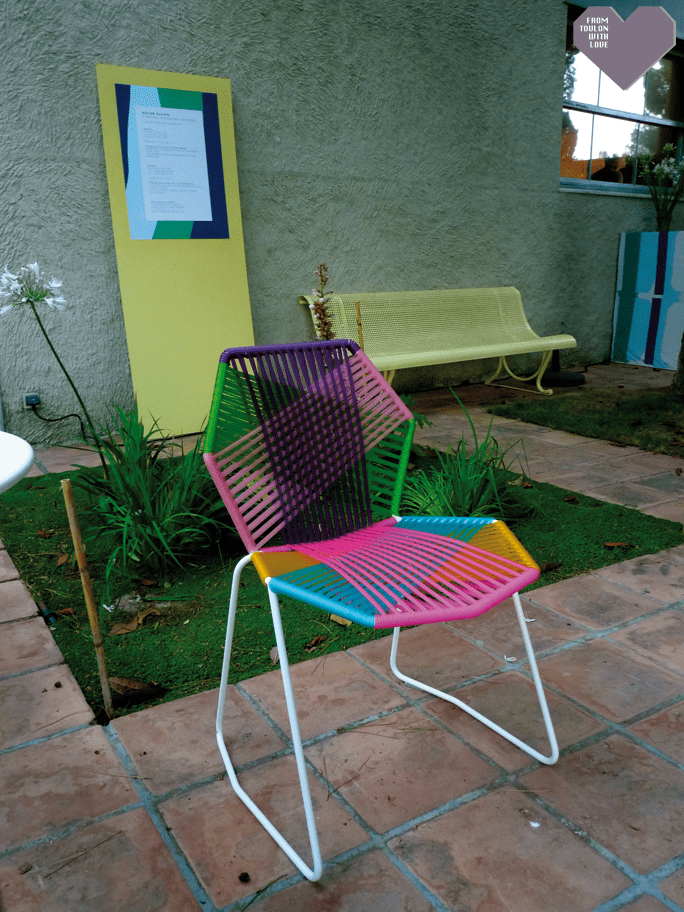 Festival-international-design-parade-9-villa-Noailles-Hyeres-22