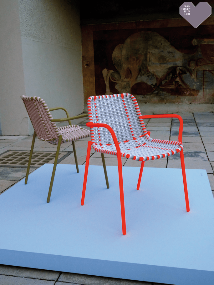Festival-international-design-parade-9-villa-Noailles-Hyeres-26