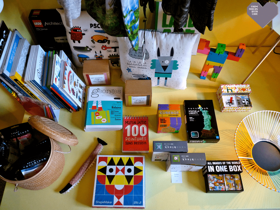 Festival-international-design-parade-9-villa-Noailles-Hyeres-5