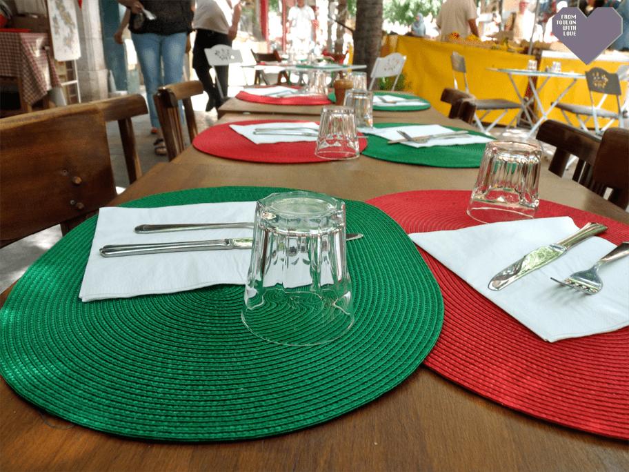 La-Fabbrica-di-Marco-restaurant-italien-Toulon-1