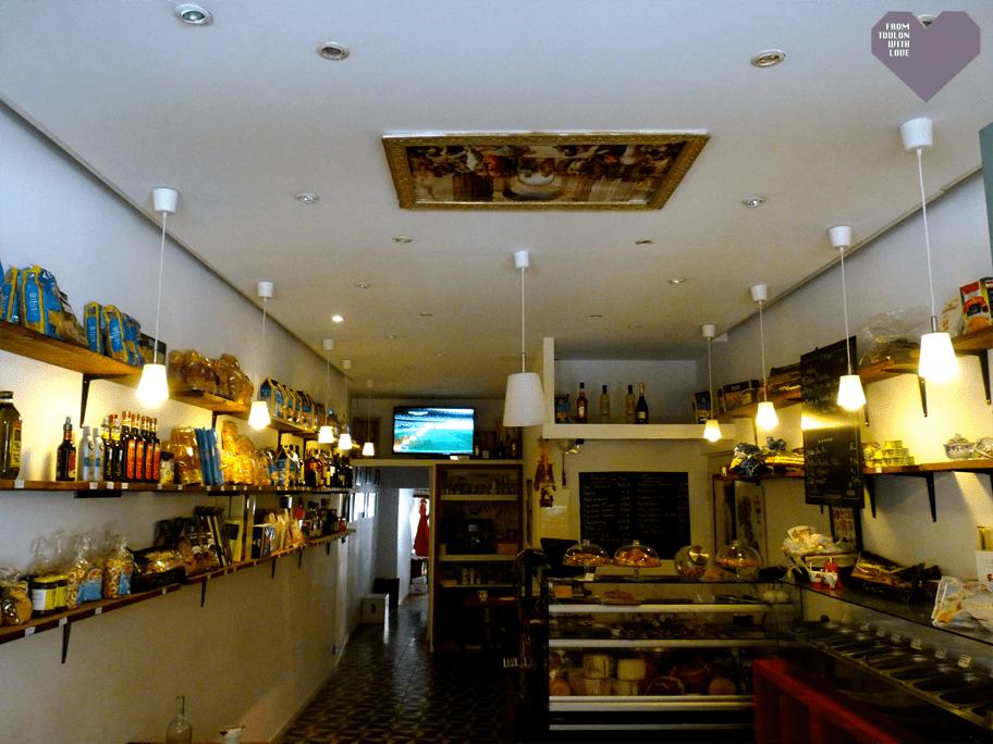 La-Fabbrica-di-Marco-restaurant-italien-Toulon-10