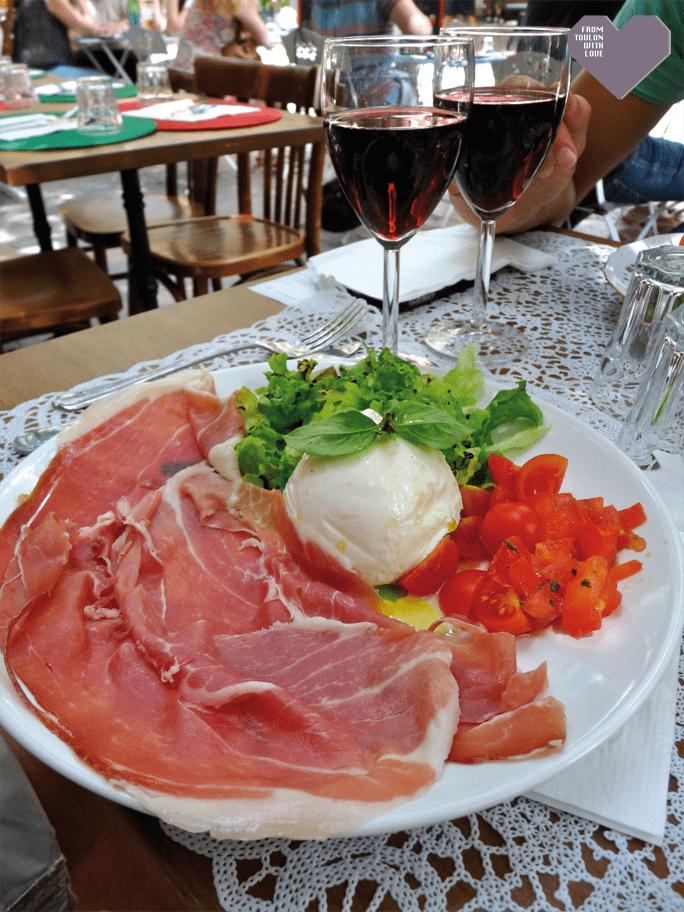 La-Fabbrica-di-Marco-restaurant-italien-Toulon-11