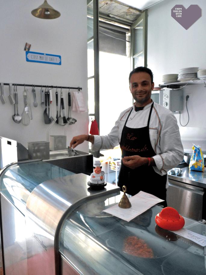 La-Fabbrica-di-Marco-restaurant-italien-Toulon-15