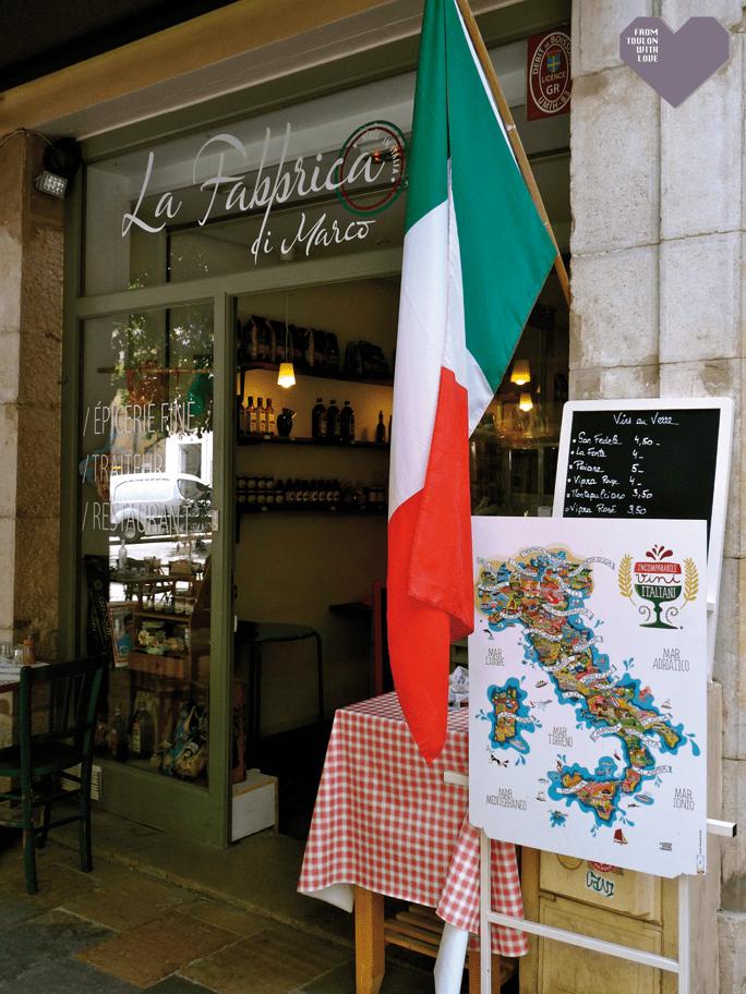 La-Fabbrica-di-Marco-restaurant-italien-Toulon-16