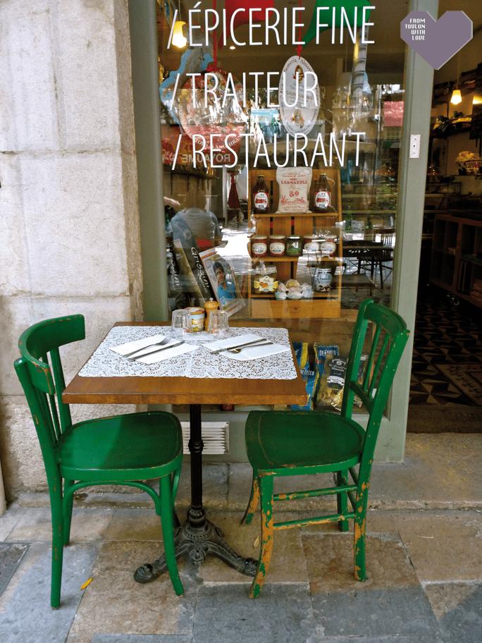 La-Fabbrica-di-Marco-restaurant-italien-Toulon-17