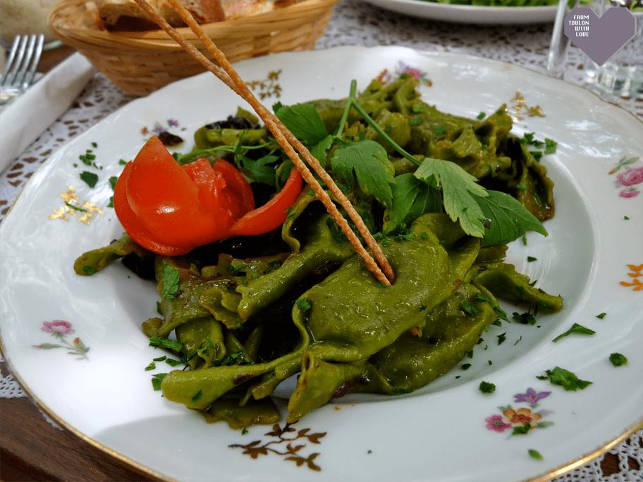 La-Fabbrica-di-Marco-restaurant-italien-Toulon-2