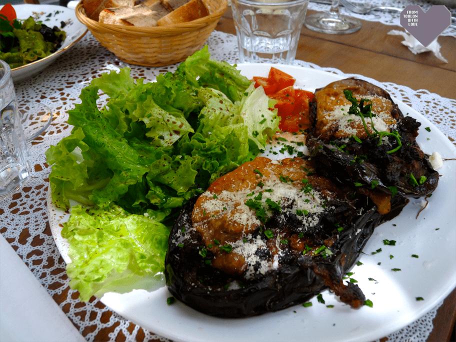 La-Fabbrica-di-Marco-restaurant-italien-Toulon-3