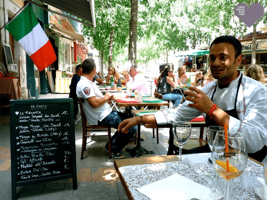 La-Fabbrica-di-Marco-restaurant-italien-Toulon-5