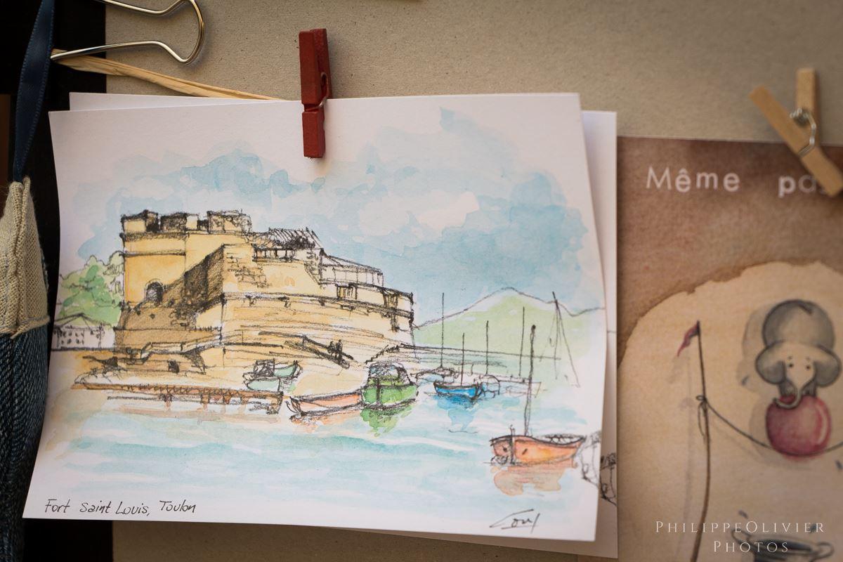 Mourillon-Market-Place-illustration-Corypetite-Toulon