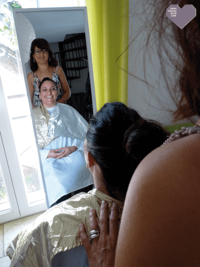 Relooking-Anna-Uscidda-JustLook83-Toulon-var-PACA-13